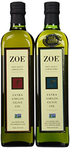 zoe-diva-select-olive-oil-variety-pack-255-ounce-pack-of-2