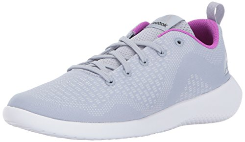 Reebok Women's Esoterra DMX Lite Track Shoe