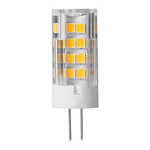 12 Volt 5 Watt Led Light Bulb