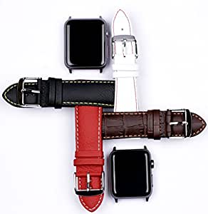 Deepra - Zesty Blend - combo set of 4 bands for Apple Watch 42mm