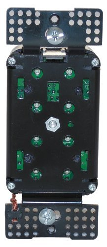 Simply Automated US2-40 Custom Series Universal Dimming Transceiver Base by Simply Automated