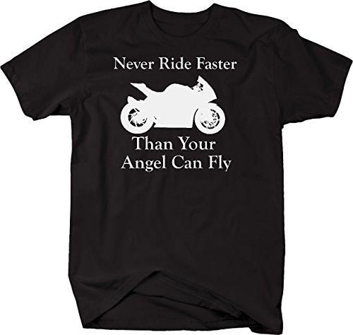 Street Bike T Shirts - 6