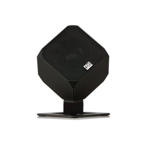 Palo Alto Audio Design Cubik USB 2.0 Speaker System