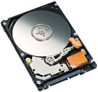 Disco Duro IDE para portátiles, 2,5 Pulgadas, 160 GB, de Generic ...