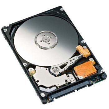 Generic Notebook Hard Disk 25 Inch Drive 160GB SATA II