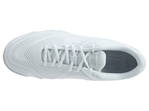 White NIKE Cheer Scorpion NIKE Cheer SYIqgOw