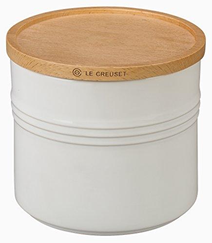 Le Creuset Stoneware 5 1/2