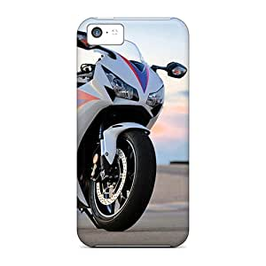 Top Quality Rugged Honda Cbr 1000rr 2012 Case Cover For Iphone 5c