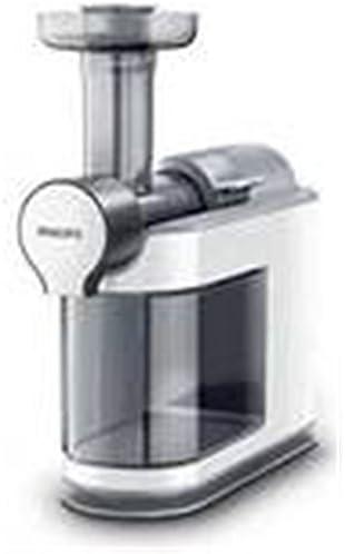 Philips HR1895/80 Licuadora eléctrica, 200 W: Amazon.es: Hogar