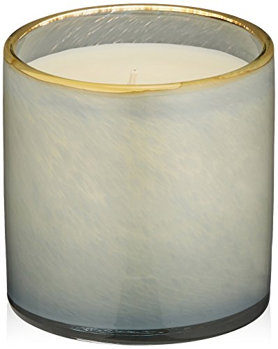 - LAFCO New York House & Home Candle, Beach House Sea & Dune