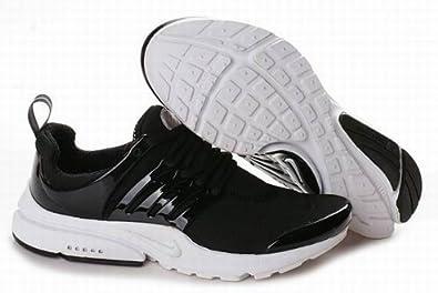 Nike Air Presto S 9-10