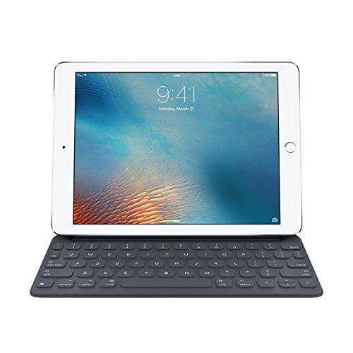 Apple Smart Keyboard For 9.7in ipadp by Apple (Image #2)
