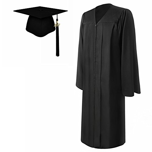 Caps and Gowns: Amazon.com