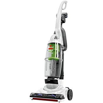 Bissell PowerSwift Pet Compact Upright Vacuum