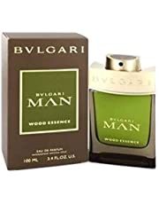 Bvlgari Man Wood Essence 100ml EDP, 100 ml