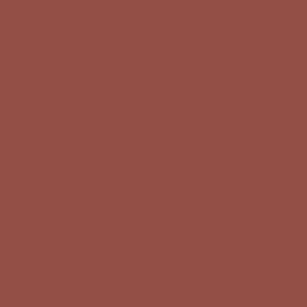 LATICRETE PERMACOLOR GROUT QUARRY RED 25LB by Laticrete (Image #1)