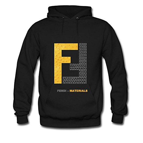 fhswhhsgigoyu77-mens-hoodies-fendi-for-2016-black-size-m