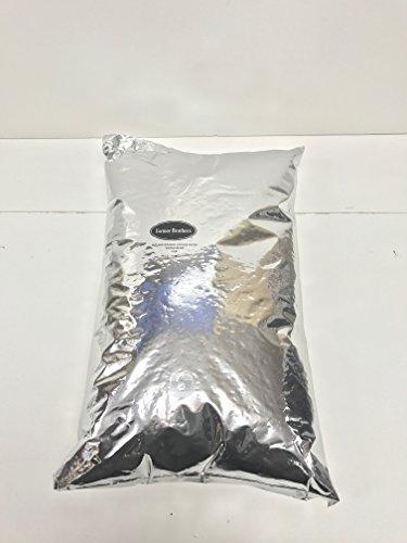 Bean Bag Ireland - 2