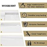 WPW10321304 Refrigerator Door Shelf Replacement