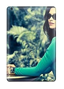 JXTOl54975uTgzZ Case Cover, Fashionable Ipad Mini/mini 2 Case - Deepika Padukone Vogue Eyewear Photoshoot