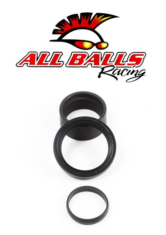 All Balls Countershaft Seal Kit 25-4034 04-09 HONDA TRX450R: Counter Shaft (Countershaft Seal)