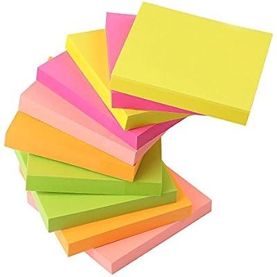 sticky-notes-aiex-4-fluorescence