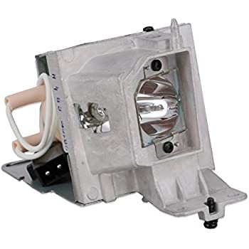 Amazon Com For Optoma Projector Bulb Bl Fp190b