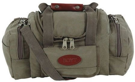 Boyt Harness Sporting Clays Bag (OD Green)