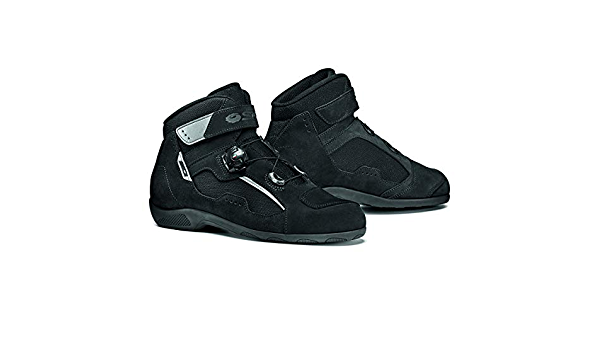Sidi Duna Special Motorcycle Boots (8.5