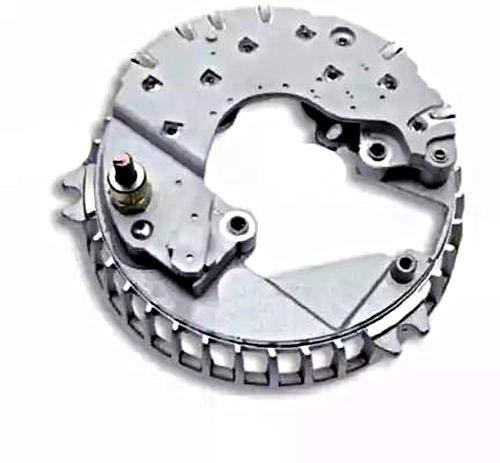 Magneti Marelli 940016120600 Rectifier, alternator: