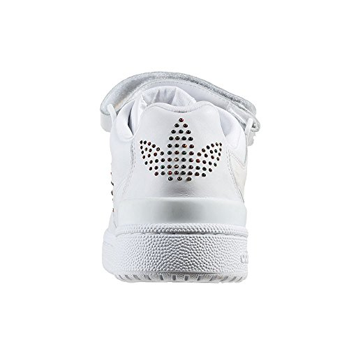 Adidas Forum Rs - G50810 Wit