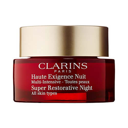 Clarins Super Restorative Day Cream, 50ml