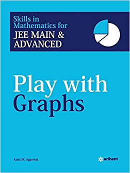 Play With Graphs Amit M Agarwal Pdf