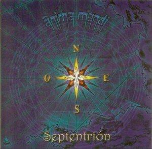 Septentrion