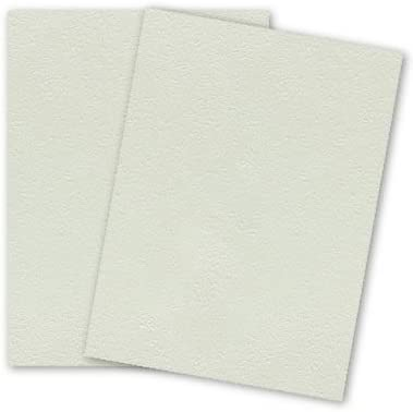 Amazon Textured Bianco Off White