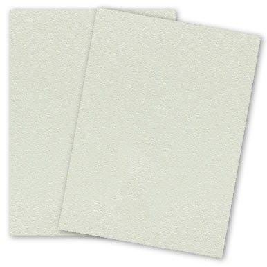 Textured Bianco Off White