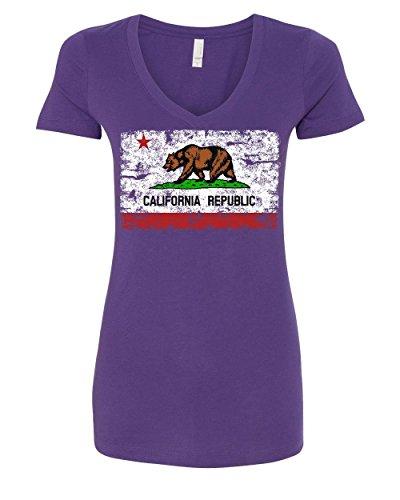 ca bear flag - 5