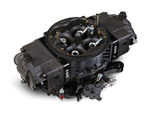 holley carburetor 950 cfm - 8