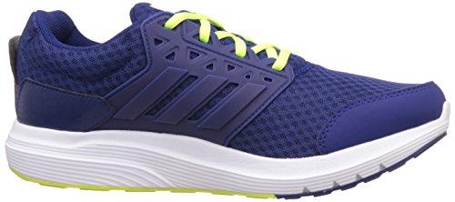 adidas Sneaker Galaxy 3 M Blau (Dunkelblau)