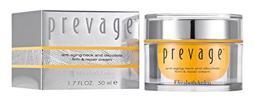 Elizabeth Arden Prevage Anti Aging D%C3%A9collet%C3%A9 product image