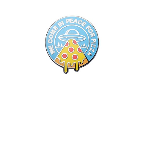 last-valentine-we-come-in-peace-for-pizza-enamel-pin-nickel-plated-lapel-pin