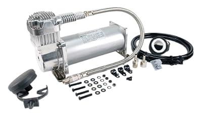 Kleinn Air Horns (6450RC) 150 PSI High Output Compressor