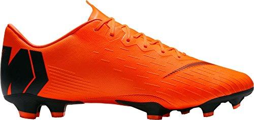 Midnight Nike De Sport 400 Bleu Navy midnight Chaussures 859417 Dark Grey Gar On qvWRvaB