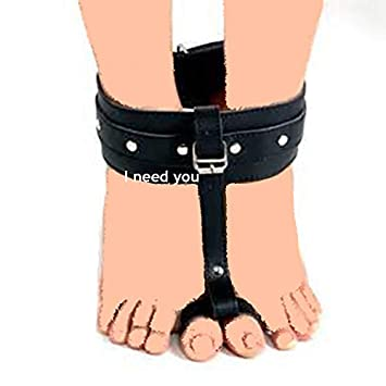 Sexual Wellness New-adult-sex-toy-cosplay-sm-fetish-restraint-bondage-handcuffs-leg-wrist-strap Quality First Health Care