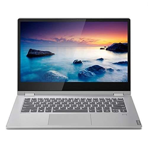 🥇 Lenovo ideapad C340-14API – Portátil convertíble 14″ FullHD