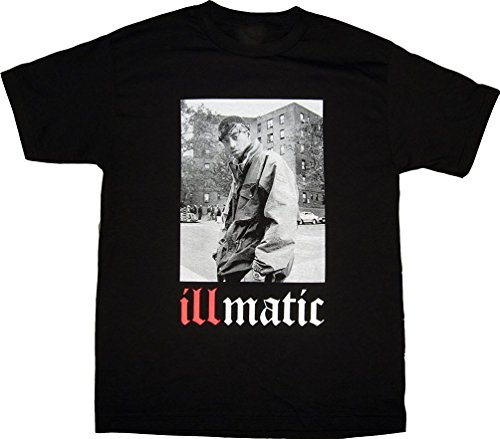 isb-products-ill-street-blues-golden-era-real-hip-hop-classic-illmatic-t-shirt-large-black