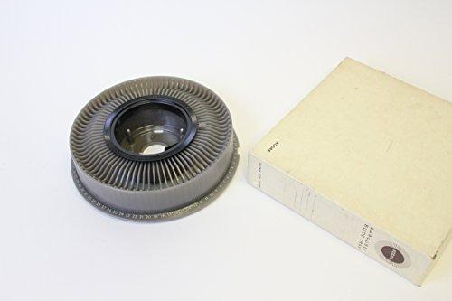 - Kodak Carousel 80 Slide Tray