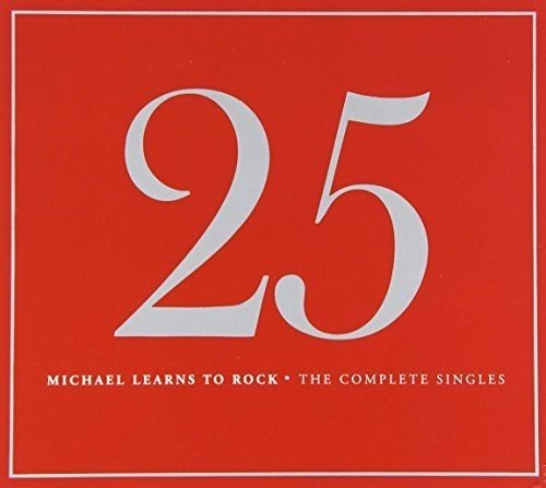 Michael Learns to Rock the Complete