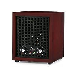 Ozone Generator Air