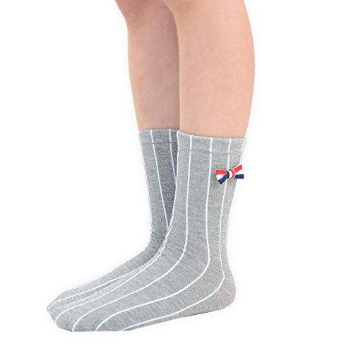 Eesa Garçon Grey 1 Socquettes amp; Pair Adam fRWnSwARq